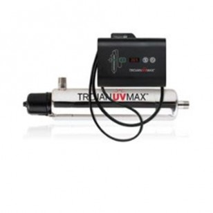 650694 Trojan UVMAX D4 UV Disinfection System
