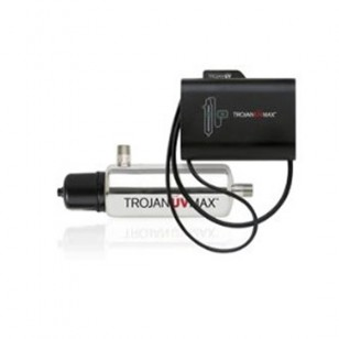 650690 Trojan UV Max UV Water Purification System