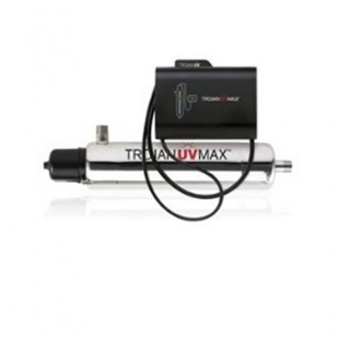 650692 Trojan UV Max UV Water Purification System