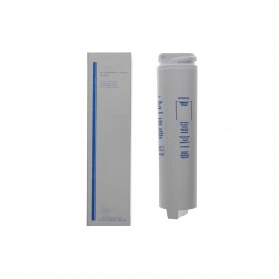 RWFDISP Viking Refrigerator Water Filter Cartridge