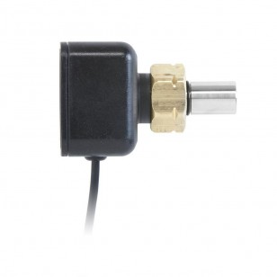UV Replacement Sensor Viqua-254NM-C1