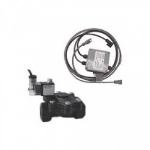 650717-001 Viqua D4 Solenoid Valve Kit with Junction Box