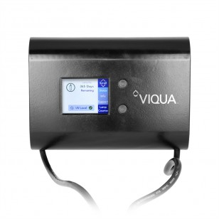 650733R-001 Viqua LCD Replacement Controller