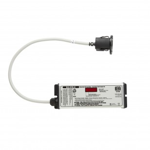 Replacement Controller for Viqua VH200 and VH410