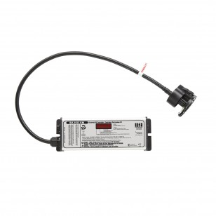 Replacement Controller for VH410, VP600M, and VP950M