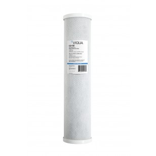 C2-02 Viqua Carbon Whole House Filter