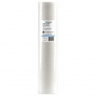 CMB-520-HF Viqua Sediment Whole House Filter