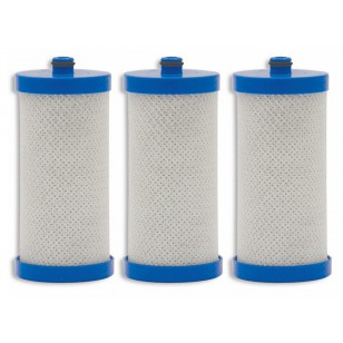 WSF-2 Water Sentinel Refrigerator Water Filter (3-Pack)