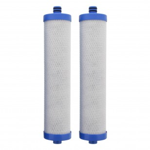 WSK-1 Water Sentinel Replacement Water Filter 2-Pack