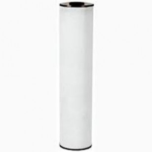 FPIR-BB-20 Watts Whole House Replacement Filter Cartridge