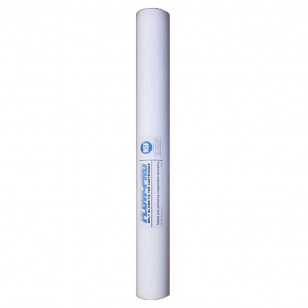 FPMB20-20 Watts Flo-Pro Whole House Replacement Filter Cartridge
