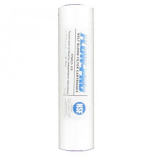 FPMB20-978 Watts Flo-Pro Replacement Filter Cartridge