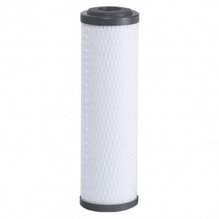 MAXPB-975 Watts C-MAX Replacement Filter Cartridge