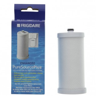 RC200 Replacement Refrigerator Water Filter by Tier1