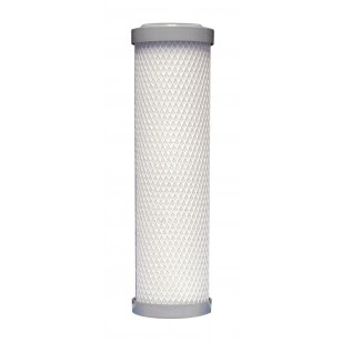 WFDWC20001 DuPont Universal Drinking Water Carbon Block Cartridge
