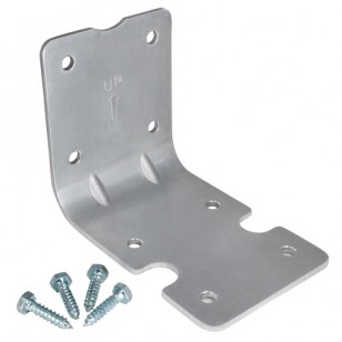WHKF-B7 Whirlpool Filter Housing Mounting Bracket
