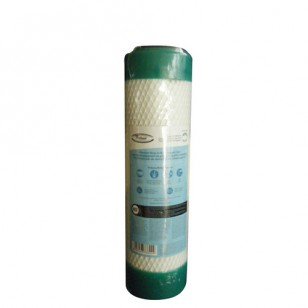 Whirlpool WHKF-DB2 Undersink Replacement Water Filter Cartridge