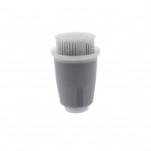 ZR-001-B ZeroWater 5-Stage Dual Ion Exchange Filter Replacement Cartridge