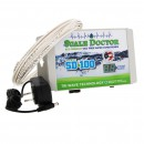 Salt Free Water Conditioner Scale Doctor SD-100