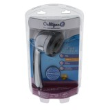 HSH-C135 Culligan Handheld Filtered Shower Head with Massage