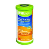 4WH-HDGR-F01 3M Filtrete Water Filter Cartridge