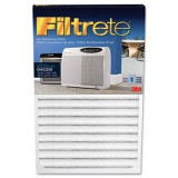 OAC250RF-6 3M Filtrete Office Air Purifier Replacement Filters (6-Pack)