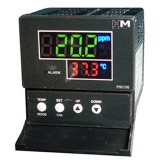 PSC-150 HM Digital Commercial Controller and Monitor