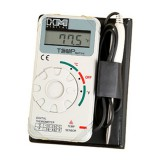 TM-1 HM Digital Thermometer