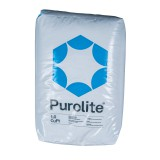 C-100H Purolite Deionization Resin