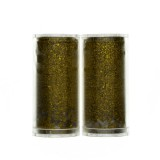 RCGG Rainshowr Gard'n Gro Garden Dechlorinator Replacement Cartridge (2-Pack)