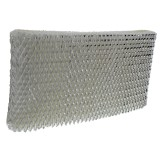 HWF72/HWF75 Holmes Comparable Humidifier Replacement Filter by Tier1