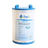 Tier1 Replacement Spa Filter for Dimension One Spas