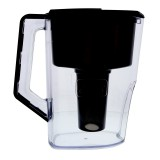 Alkaline Water Pitcher by Tier1