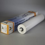 W9125030 Doulton Fluoride Reducing Water Filter Cartridge