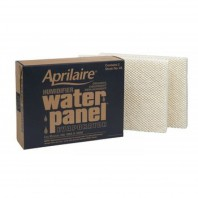 Aprilaire Water Panel 45 (2-pack)