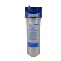 3M Aqua-Pure AP11T Whole House Water Filter