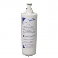 C-CS-FF 3M Aqua-Pure Undersink Water Filter