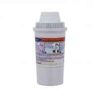 Crystal Quest Replacement Water Pitcher Filter (#CQE-RC-04047)
