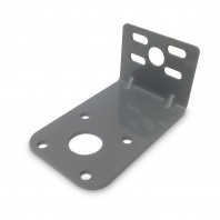 BR-O Culligan Mounting Bracket for WH-S100-O
