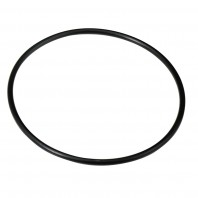 OR-250 Culligan Whole House Large O-Ring for HD-200-C