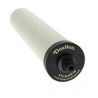 W9123019 Doulton UltraCarb SI Ceramic Filter Candle