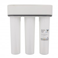 W9380002 Doulton Undersink Filter System