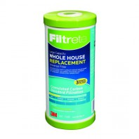 4WH-HDGAC-F01 Filtrete Replacement Filter Cartridge