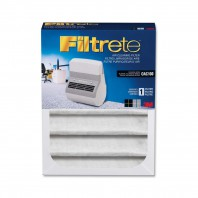OAC100RF-6 Filtrete Office Air Purifier Replacement Filter (6-Pack)