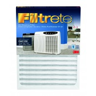 OAC150RF-6 Filtrete Office Air Purifier Replacement Filter (6-Pack)