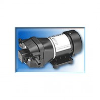 I301050110 Flojet Booster Pump