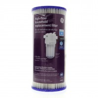 FXHSC GE SmartWater Whole House Filter Replacement Cartridge