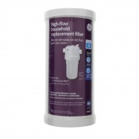 FXHTC GE SmartWater Whole House Filter Replacement Cartridge
