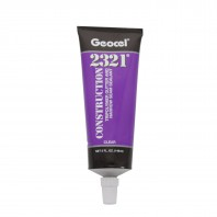 Geocel 2321 5 oz. Gutter Sealant