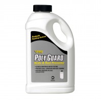GA65N Pro Products Poly Guard Scale and Rust Preventer